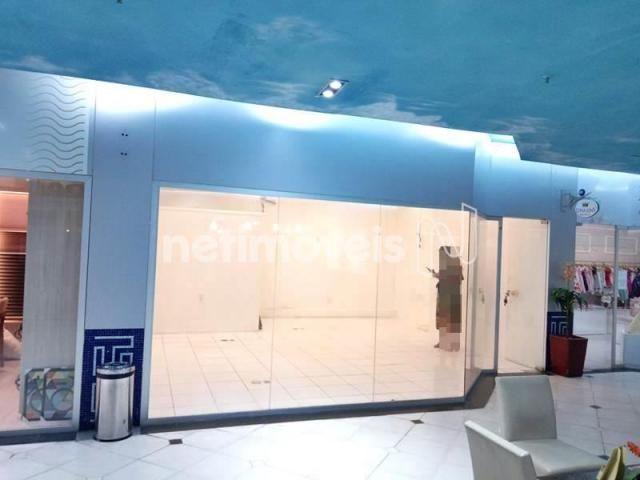 Loja comercial para alugar em Mucuripe, Fortaleza cod:773556 - Foto 7