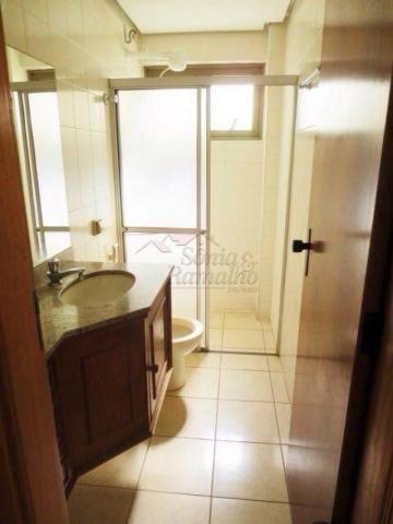 Apartamento para alugar com 1 dormitórios em Centro, Ribeirao preto cod:L6940 - Foto 13