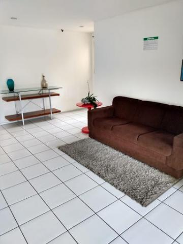 Apartamento com 3 dormitórios à venda, 55 m² por r$ 239.990,00 - maraponga - fortaleza/ce - Foto 5