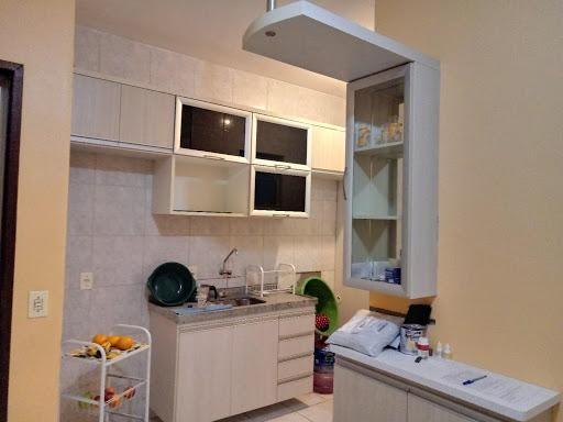 Apartamento com 3 dormitórios à venda, 65 m² por r$ 219.000,00 - maraponga - fortaleza/ce - Foto 4