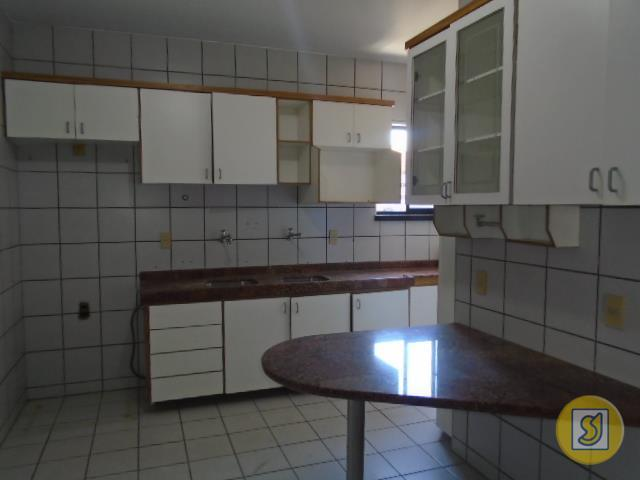 Apartamento para alugar com 3 dormitórios em Dionisio torres, Fortaleza cod:47720 - Foto 8