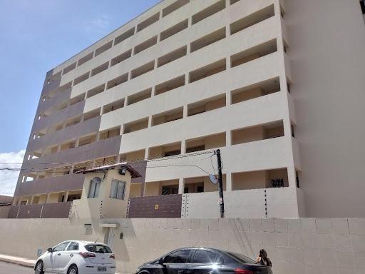 Apartamento com 3 dormitórios à venda, 65 m² por r$ 219.000,00 - maraponga - fortaleza/ce