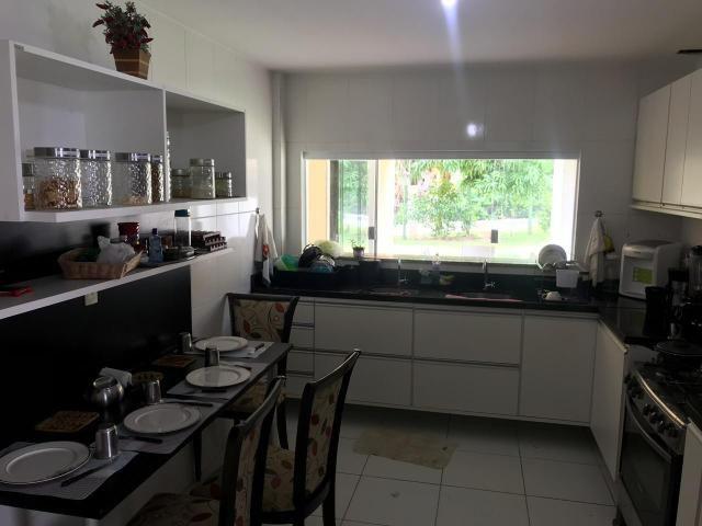 5 Suítes em Busca Vida 8.500 com as taxas mobiliada - Foto 9