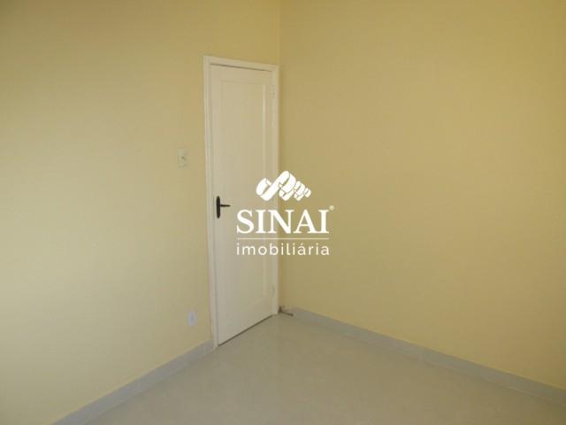 Apartamento - VILA DA PENHA - R$ 1.100,00 - Foto 8