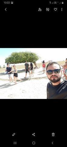 Bora viajar - Foto 5