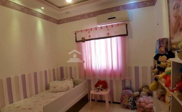 LS: 36563 Mondubim|Casa Com Móveis Projetados 3 Quartos,3 Câmeras,Portão Automático - Foto 4