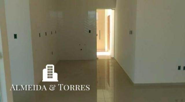 Casa Pousada dos Campos 3 - 3 quartos com suíte - Foto 14