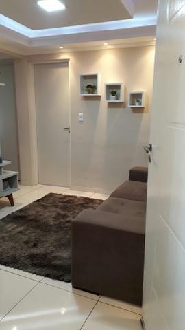 Apartamento CDHU no Itaim Paulista - Foto 5