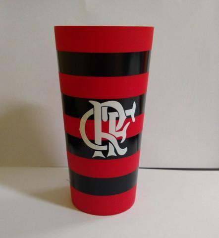 Flamengo copos