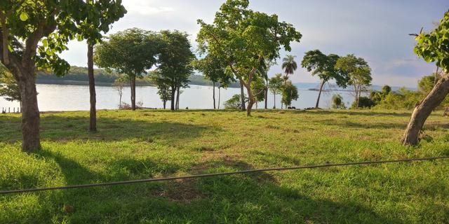 Vendo um belo terreno no lago do manso - Foto 3