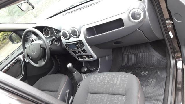 Renault Sandero Sandero 1.6 - Foto 4