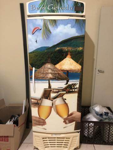 Cervejeira Gelopar - Foto 6