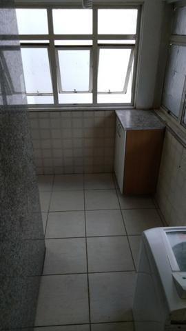 Apartamento Residencial Beta Próximo Centro Vila Sobrinho - Foto 15