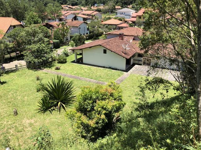 Terreno em Teresópolis - Foto 10