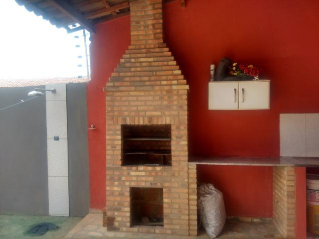Casa em aracoiaba - ce - Foto 2