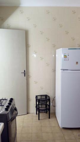 Alugo apartamento em Praia Grande para Temporada - Foto 10