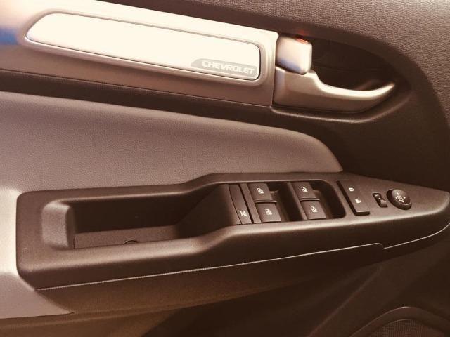 S10 lt 4x4 turbo Diesel - Melhor preço aqui! - Foto 5