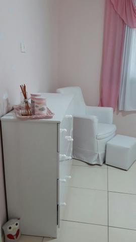 Apartamento CDHU no Itaim Paulista - Foto 11