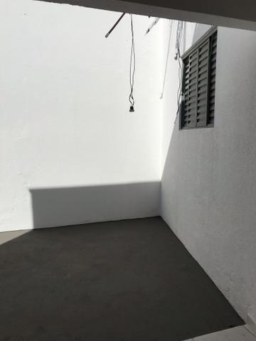 Vendo/ alugo Escritório/ salas comerciais - Foto 12