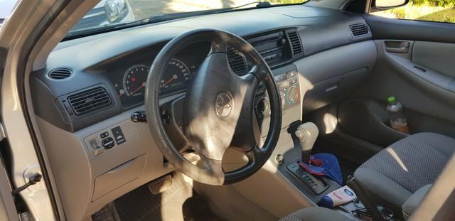 Corola Fielder 2006/2006 - Foto 3