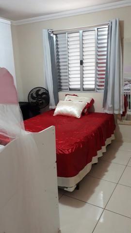 Apartamento CDHU no Itaim Paulista - Foto 12