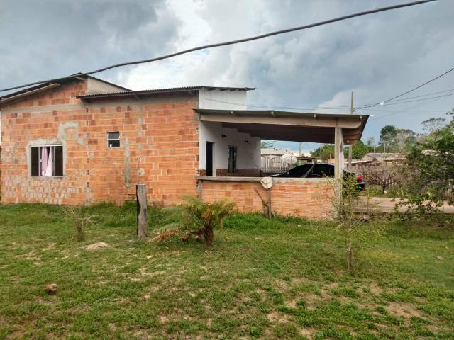 Vende-se esta casa - Foto 3