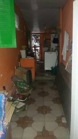 Casa e comércio com mini mercado em funcionamento - Foto 10