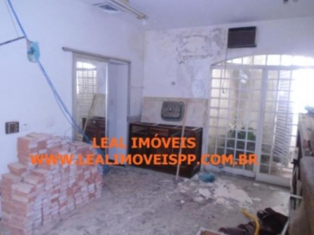 Salão comercial para venda em presidente prudente, centro, 3 banheiros - Foto 14