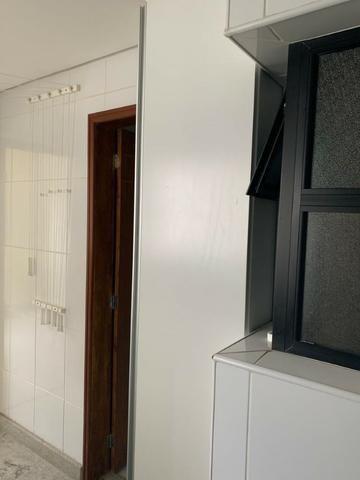 Apartamento Condomínio Petrus Residence - Venda - Foto 18