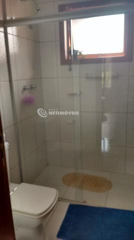 Casa de condomínio à venda com 3 dormitórios cod:595443 - Foto 17