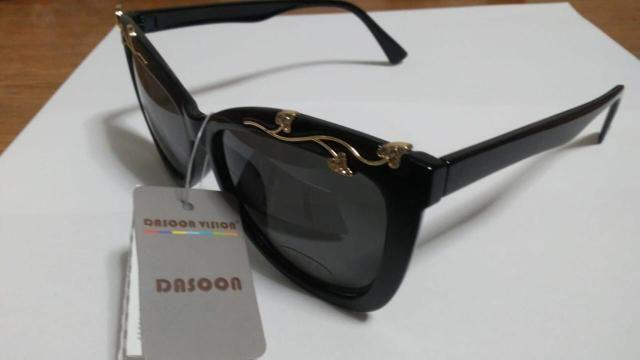 8283a29c06839 Vendo óculos importados da Italia - Bijouterias