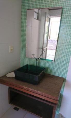 FZ00013 - Cobertura na Pituba 03 quartos com piscina - Foto 12