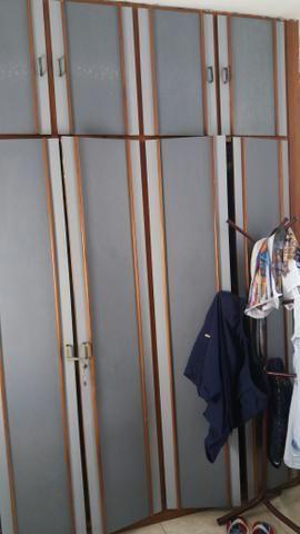 Apartamento Magalhães Neto (conservado) - Foto 6