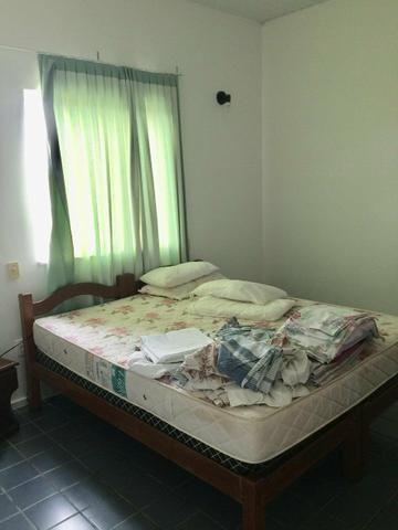Casa na ilha janeiro condomínio Araua - Foto 14