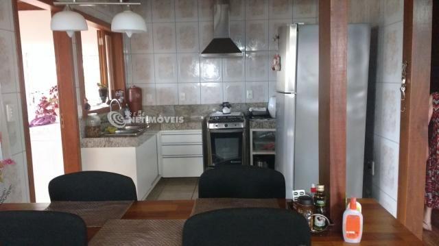 Casa de condomínio à venda com 3 dormitórios cod:595443 - Foto 14