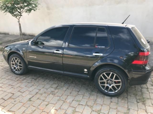 677da26014f4d VW - VOLKSWAGEN GOL - Região de Lavras