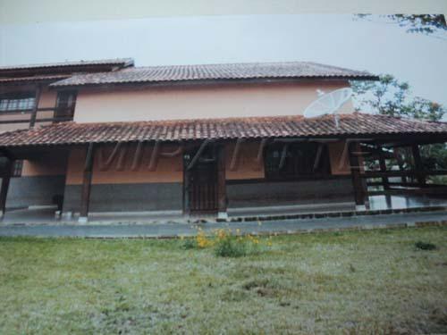 Chácara à venda em Centro, Atibaia cod:117065 - Foto 4
