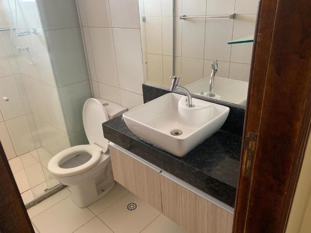 Apartamento Condomínio Petrus Residence - Venda - Foto 19