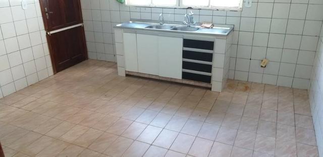 Casa 04 Quartos com 01 suíte - Bairro Santa Luzia - Luziânia - Foto 15