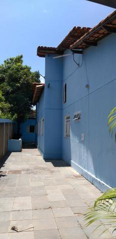 Casa 04 Quartos com 01 suíte - Bairro Santa Luzia - Luziânia - Foto 18