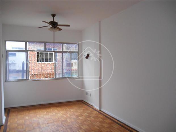 Apartamento à venda com 2 dormitórios em Tijuca, Rio de janeiro cod:847895 - Foto 3