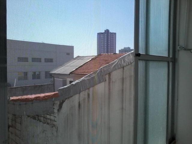 Apartamento para aluguel, 2 quartos, ipiranga - são paulo/sp - Foto 11