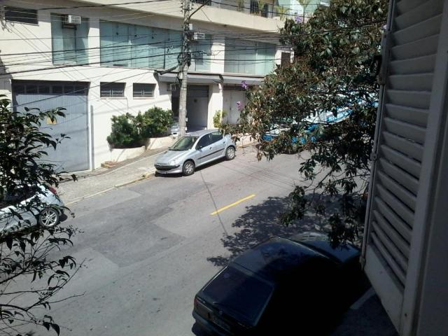 Apartamento para aluguel, 2 quartos, ipiranga - são paulo/sp - Foto 4