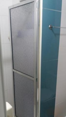Apartamento à venda, 1 quarto, Embaré - Santos/SP - Foto 8