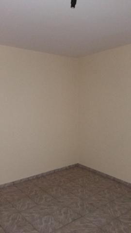 Casa para alugar bairro são judas - Foto 9