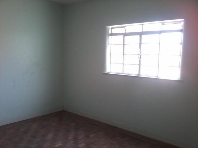 Apartamento para aluguel, 2 quartos, ipiranga - são paulo/sp - Foto 12