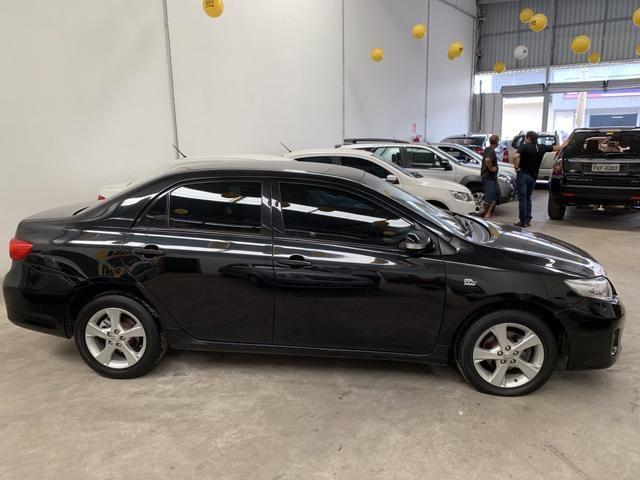 Corolla XEI 2014 - Foto 5