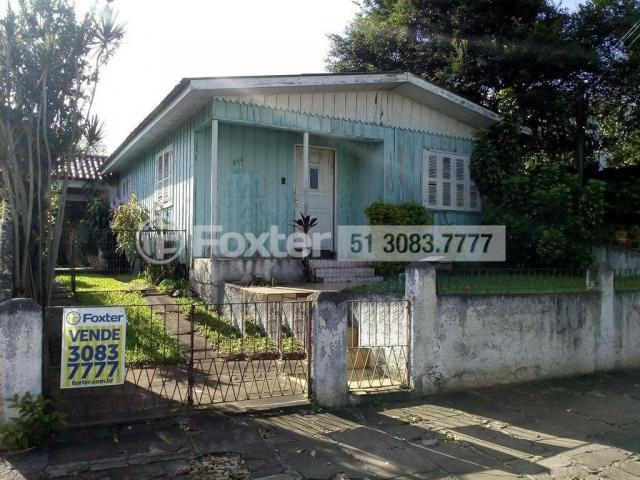 Terreno à venda em Vila ipiranga, Porto alegre cod:176970