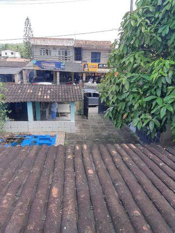 Ótima casa em Igarassu ótima localização com 5 quartos - Foto 17