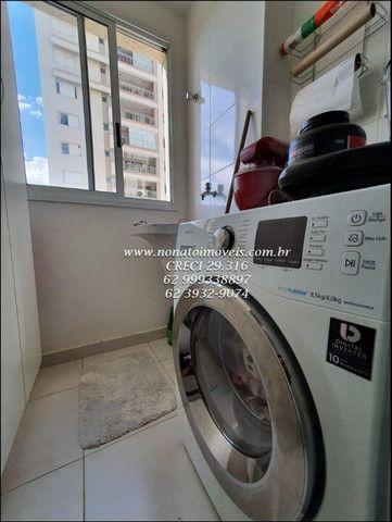 Apartamento para venda no Setor Goiânia 2, 3 suítes - Foto 12